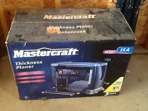 mastercraft maximum stud finder instructions