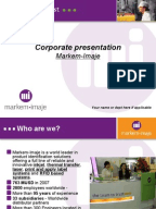 markem imaje 9232 manual pdf