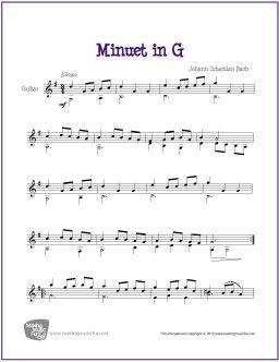 Easy flamenco guitar songs pdf