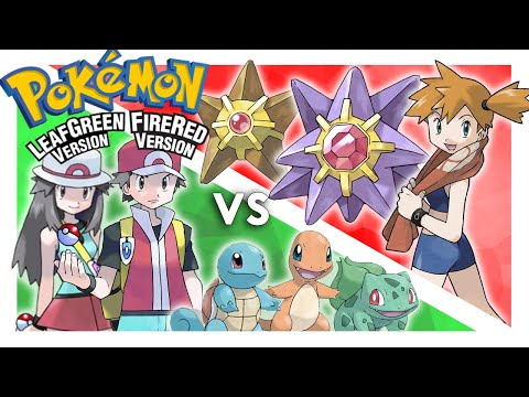 Pokemon breeding guide fire red