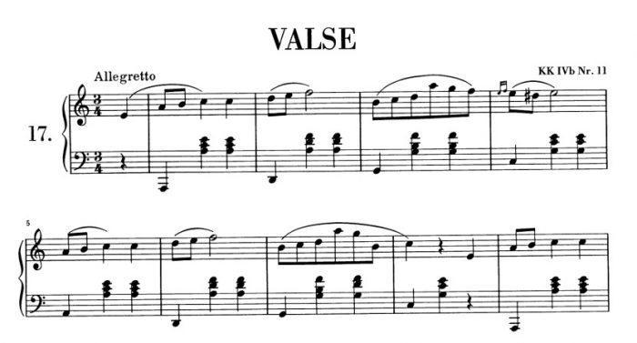 Les accords en musique pdf
