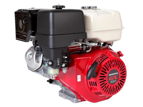 honda gx390 engine repair manual