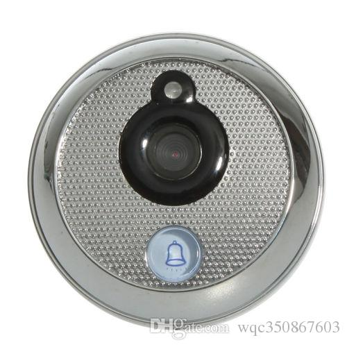 user manual bell cordless phone model 8025247