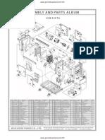 Kipor kde 7000t diesel generator manual