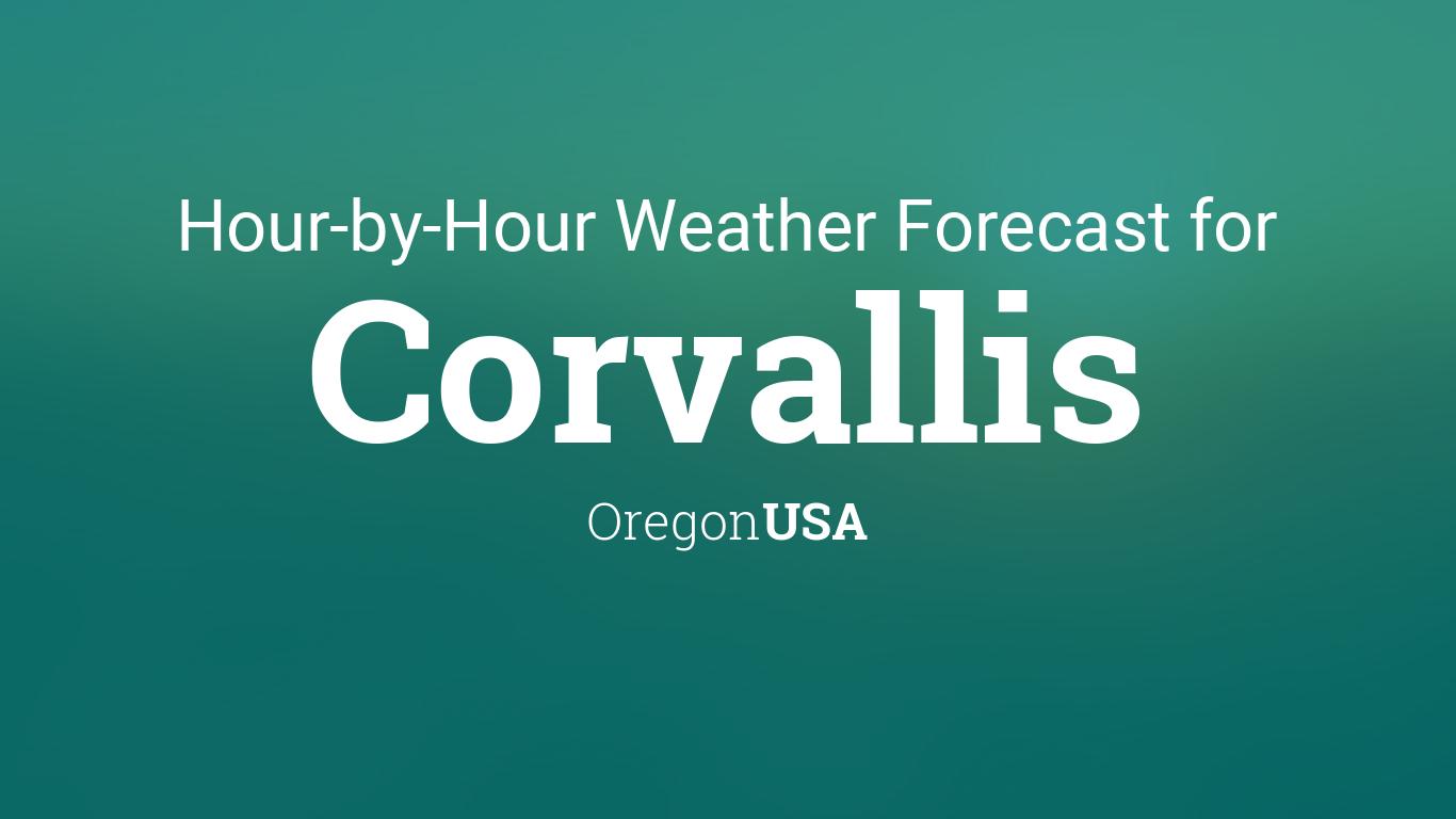 A meeting at corvallis pdf