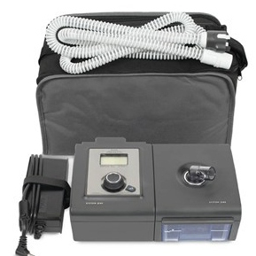 solo plus lx cpap manual