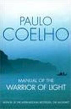 paulo coelho the book of manuals