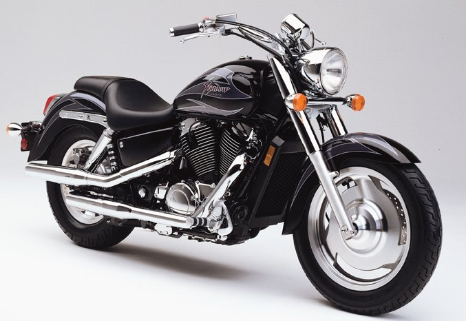 honda shadow 400 repair manual