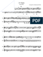 Viva-la-vida-piano-duet-one-piano-four-hands 20 2 pdf