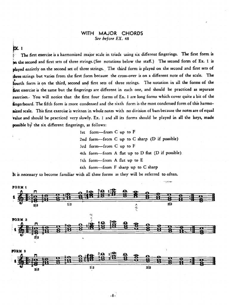 George van eps book pdf