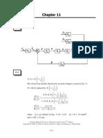 Seborg process dynamics and control solution manual pdf
