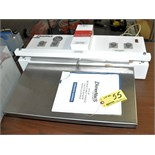 amerivacs avn 20 vacuum sealer manual