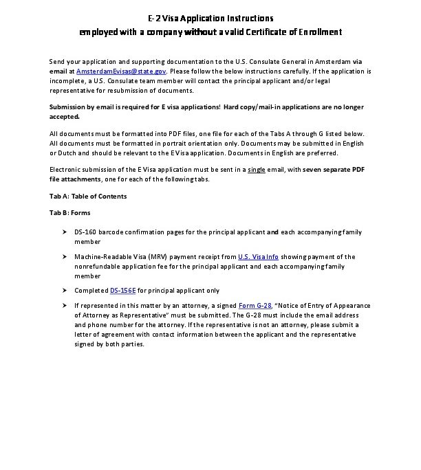 Amsa application for a certificate of competency