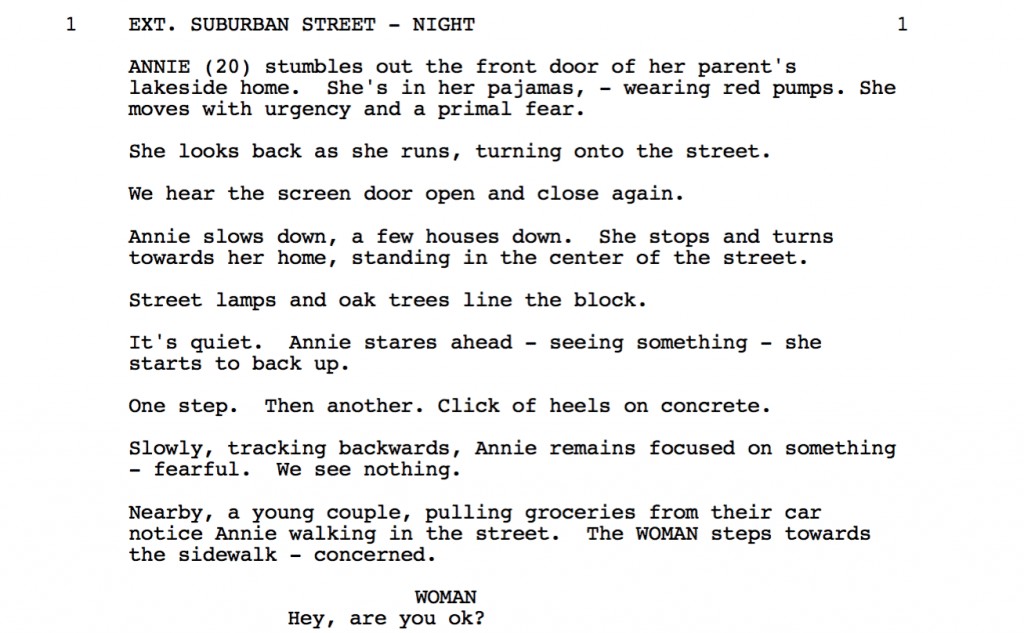 Angel street play script pdf