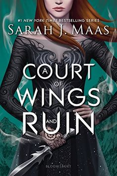 A court of wings and ruin pdf 8novels