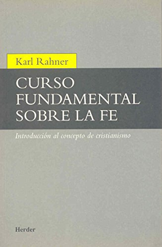 Rahner theological investigations table of contents pdf