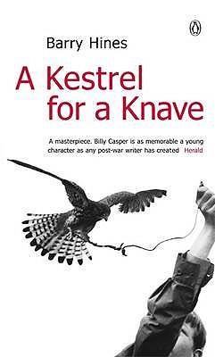 A kestrel for a knave pdf