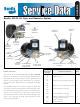 Bendix ad is air dryer manual