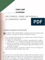 Allan bell approaches to media discourse pdf