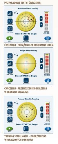 biodex balance system sd manual