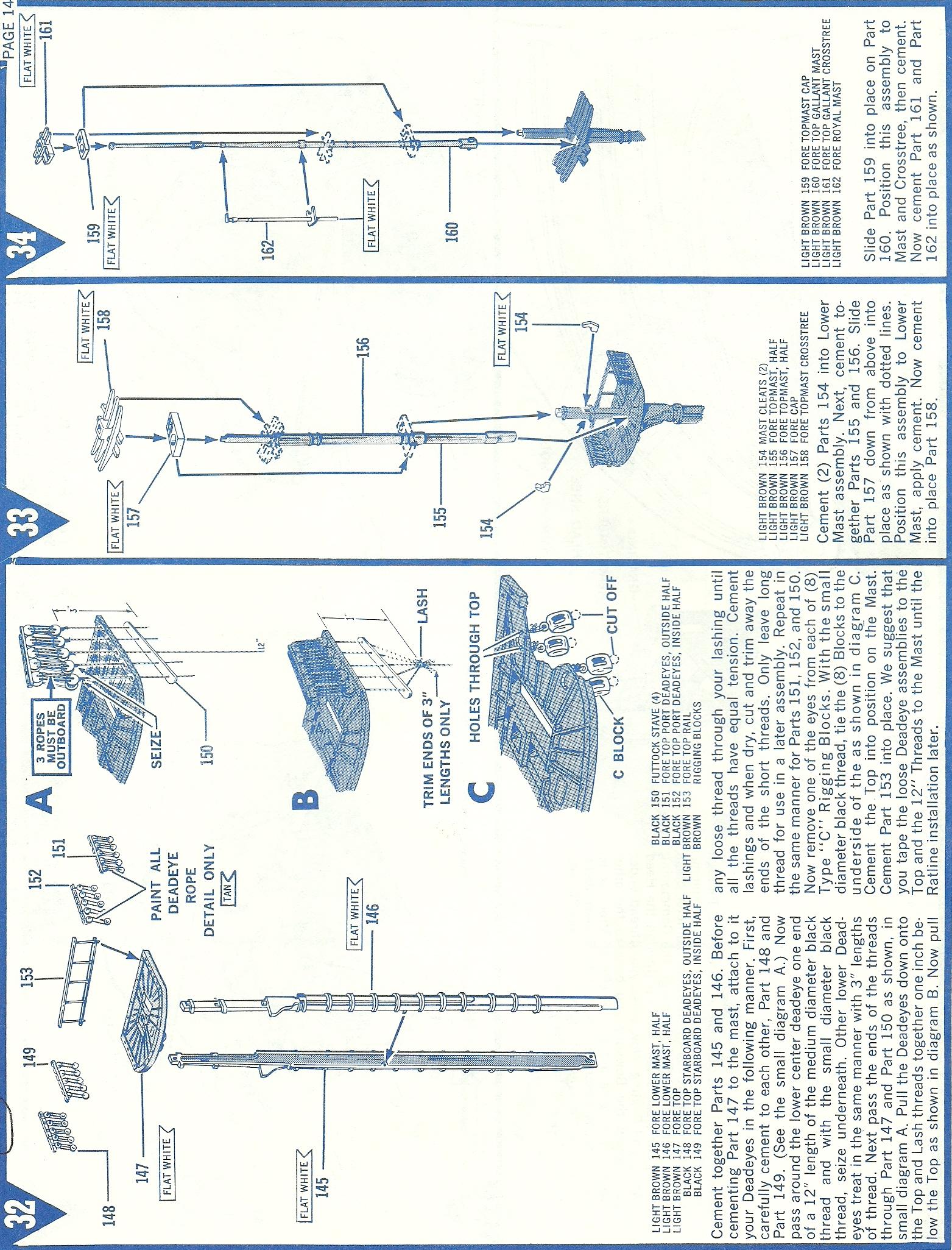 Bosch egg boiler instructions