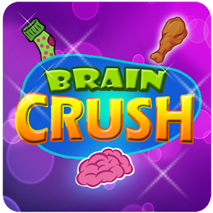 Brain quest game instructions