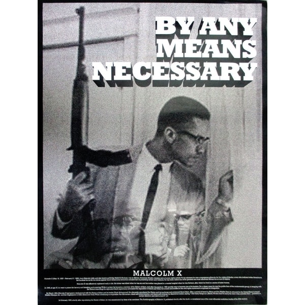 By any means necessary pdf