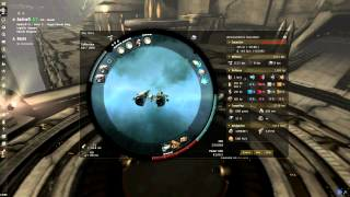 Eve online carrier ratting guide