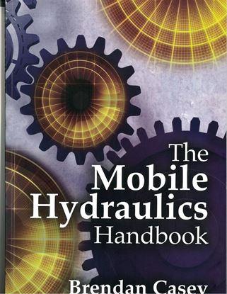 Brendan casey hydraulic troubleshooting handbook