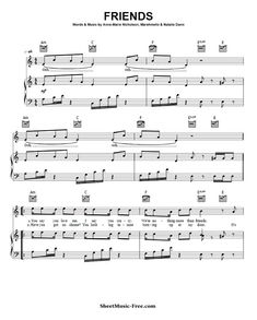 Our song taylor swfot violin sheet music pdf