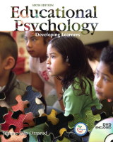 Child and adolescent development and learning 4th edition pdf