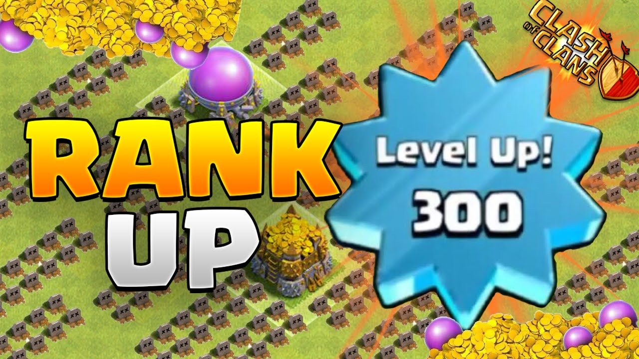 Clash of clans how to get clan members fast