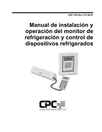 climate technology thermostat 43103 manual