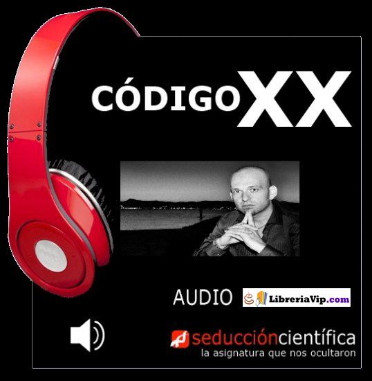 Codigo xx hector latorre pdf