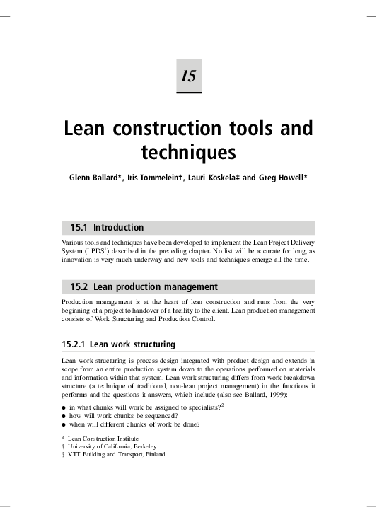 Construction skills glenn costin pdf