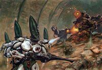 Craftworld eldar current edition pdf