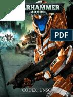 Craftworld eldar current edition pdf