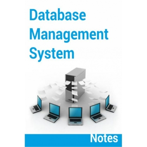 Dbms notes for bca pdf