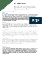 The stargate sg 1 rpg 2003 core rules pdf