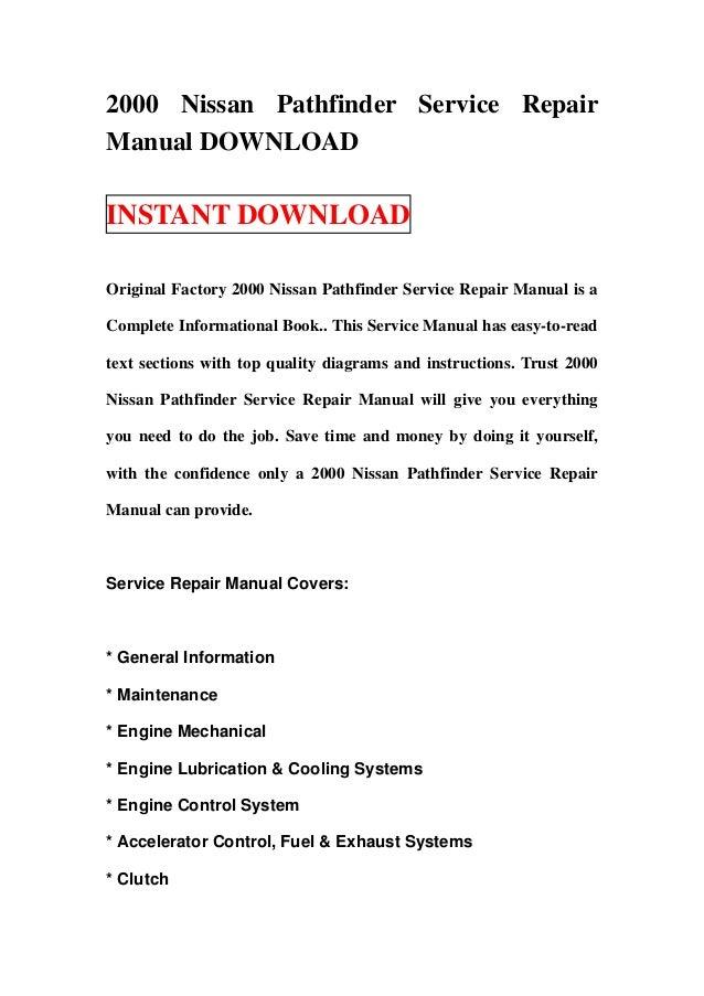 han l5 2000 user manual