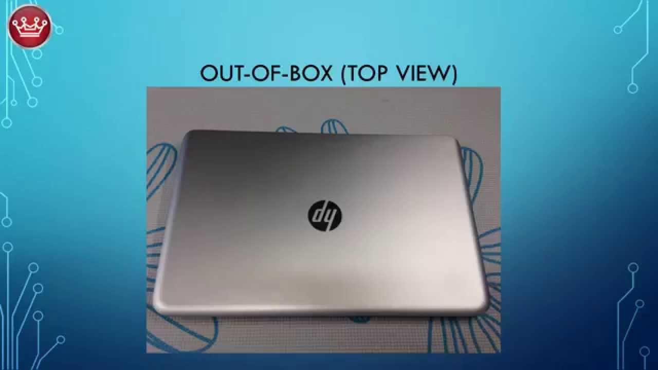 hp 650 laptop service manual