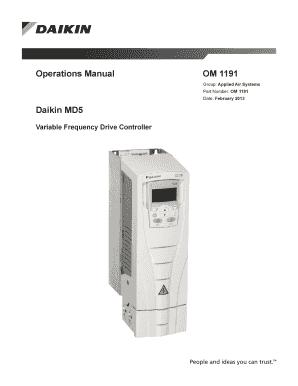 daikin brc1c51 61 manual download