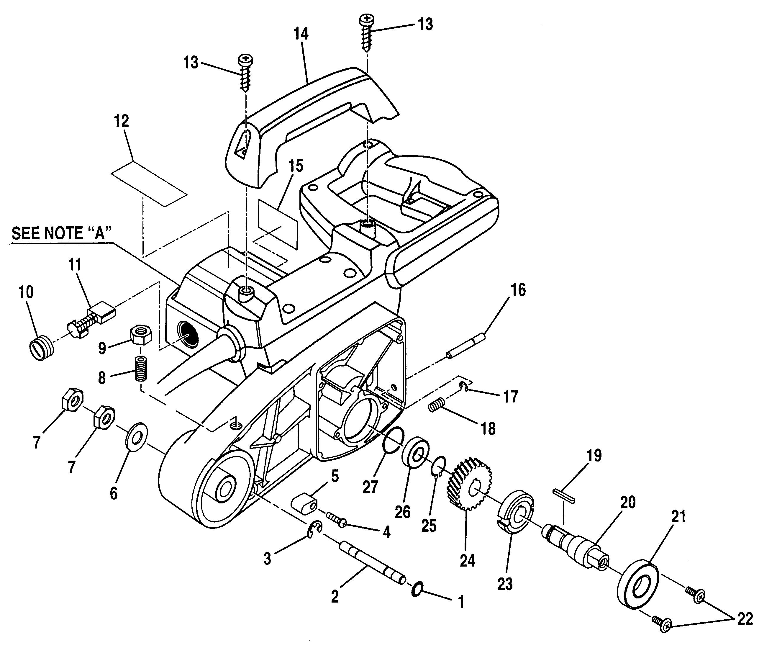 kobalt miter saw stand manual