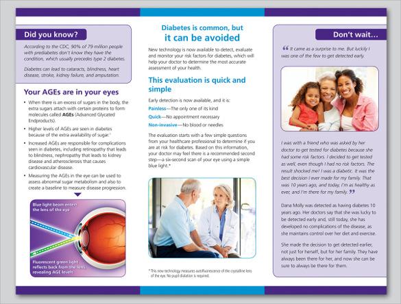 Diabetic renalopathy patient education pdf
