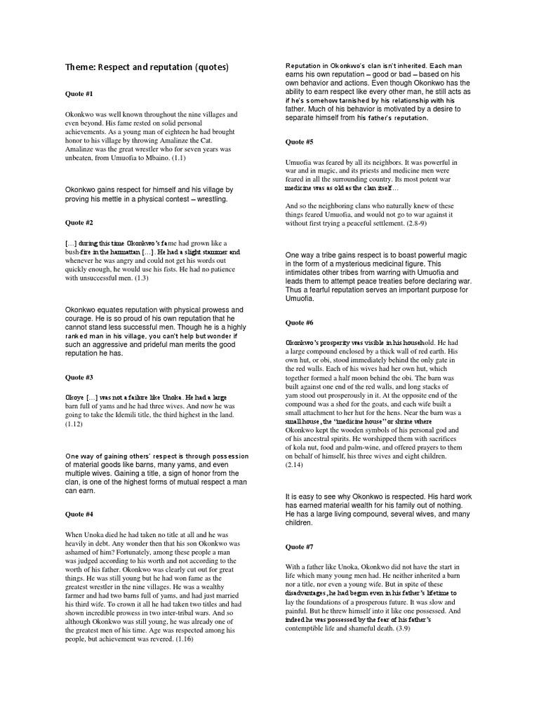 Dignity metro street sheet music pdf
