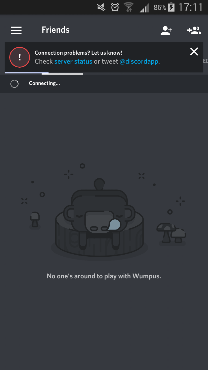 Discord how to put pinned messages on top