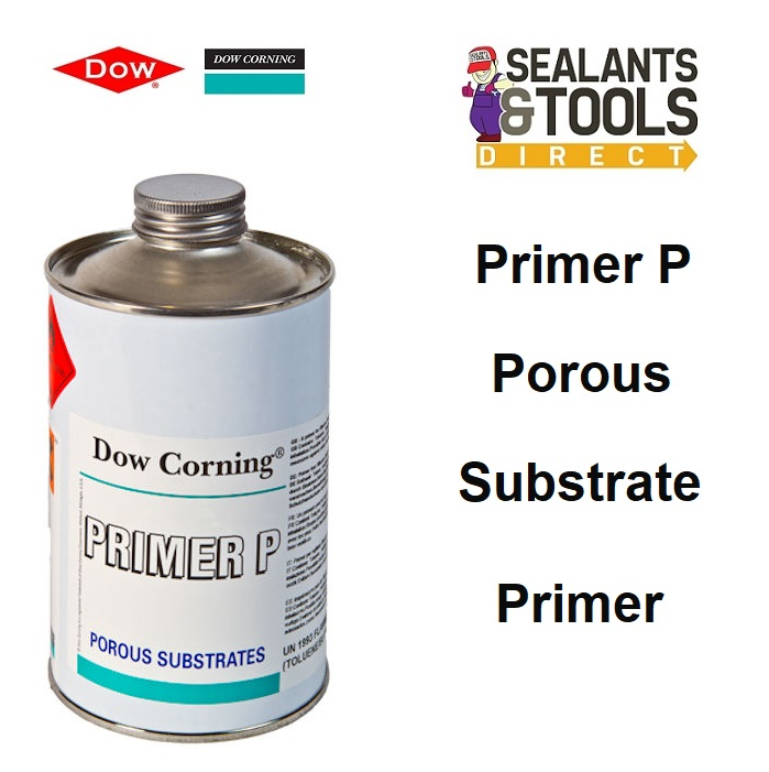 Dow corning silicone pavement sealants installation guide