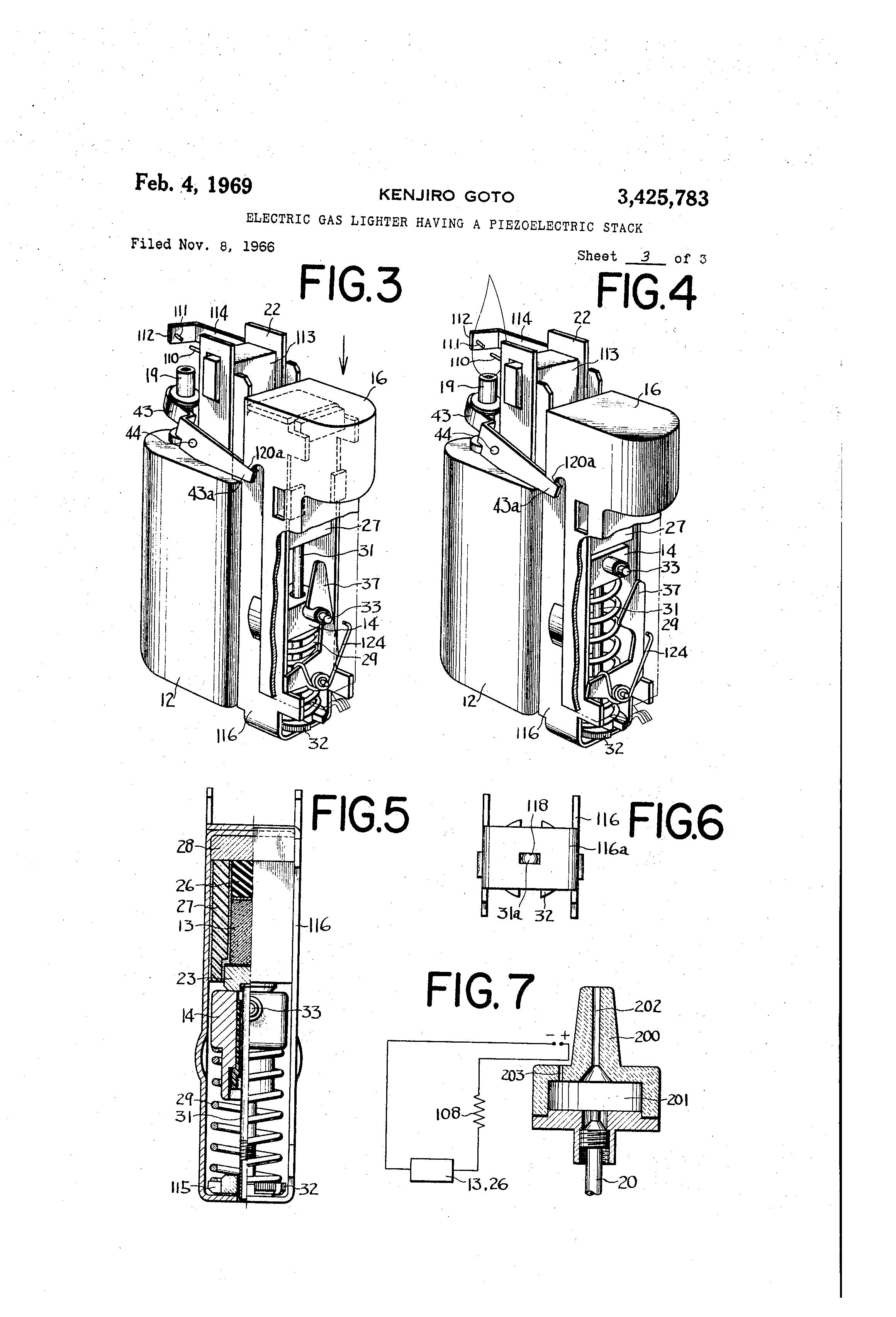Download ronson lighter repair manual