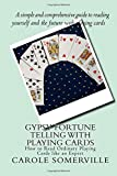 Fortune telling with playing cards sophia pdf