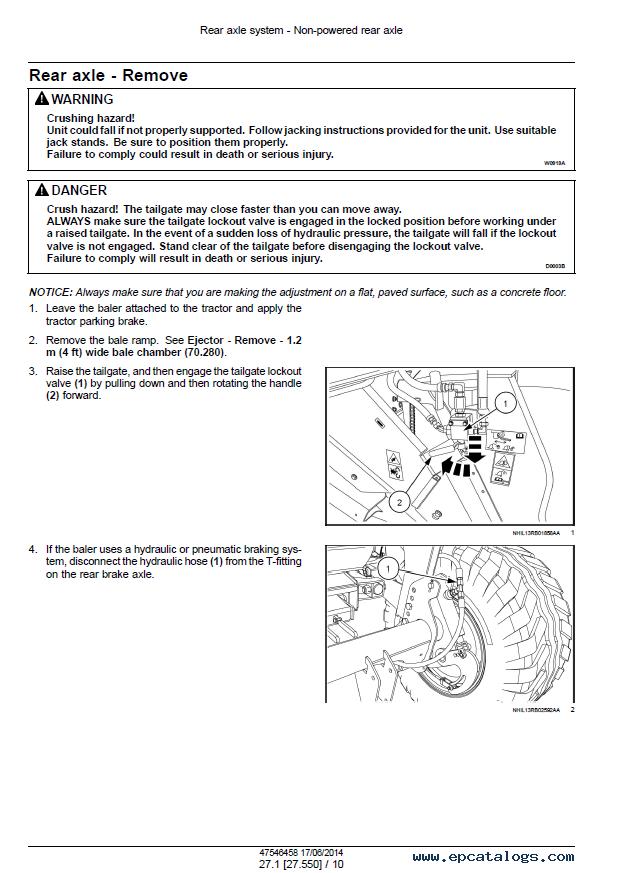ue roll 2 manual pdf